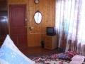 В номере (№3)