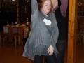Очарование танца