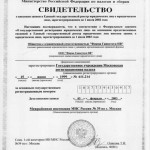 license1_big